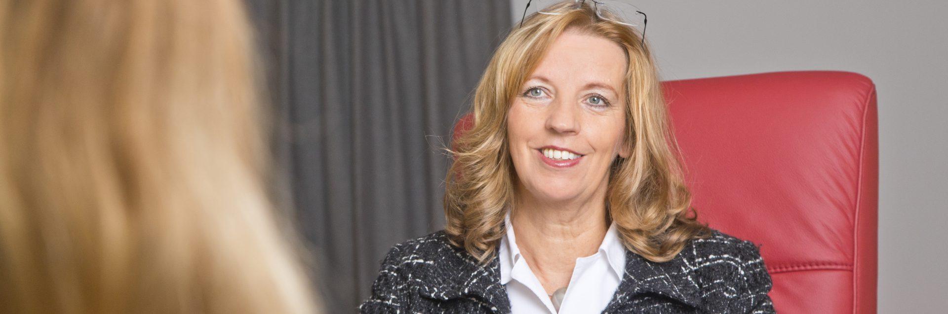 Praxis Anke Hettinger-Schneider
